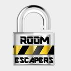 Podcast Escape Room