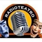 Ràdio Túria - Radioteatro