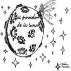 El Trovador de la Luna