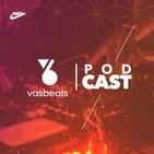 VasBeats