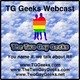 TG Geeks Webcast Episode 222