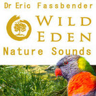 Episode 19 - Birds at Fogg Dam - Album Journey to Australia - Vol.2