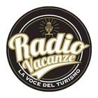 175 Vacanze alla Radio- 50 anni dallo sbarco sulla luna