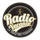 Vacanze alla radio puntata 215 Puglia parte seconda