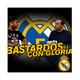 """Bastardos con Gloria #63: """"Ingen i laget kan helt plötsligt göra mål"""""""