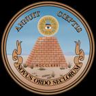 G.R.U.E. –23-04-2020 – Nuevo Orden Mundial.
