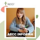 AECC INFORMA