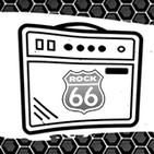 El Amplificador Programa 0036 Entrevista a 13 Bats