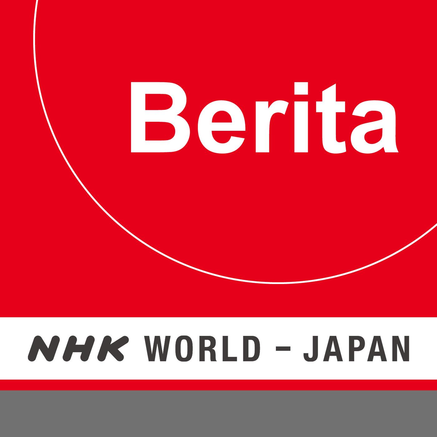 NHK WORLD RADIO JAPAN - Indonesian News at 20:15 (JST), October 20