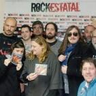 gente anonima rock