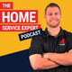 Getting To Know The Man Behind The Book Home Service Millionaire