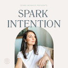 Spark Intention