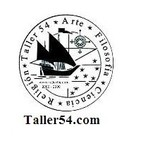 Música en Taller 54