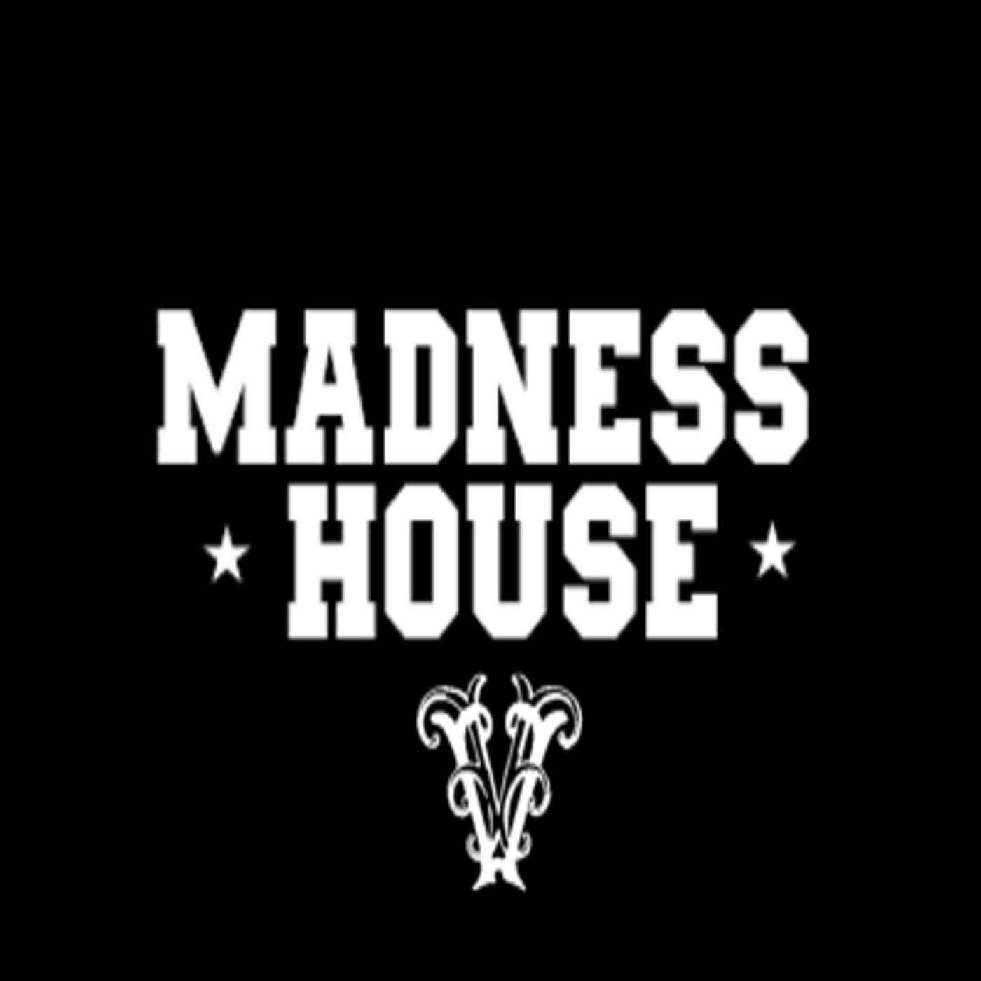 VITTA-MADNESS HOUSE