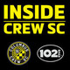 LISTEN - Justin Meram joins United States of Soccer on Sirius XM