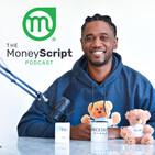 Building Your Money Script Mindset