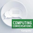 Computing Conversations