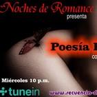 Noches De Romance Con Damiana