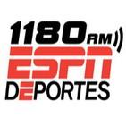 FINAL COPA ESPN POWERADE SUB16