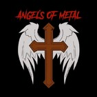 Amgel s of metal programa 7 (23 de Agosto 2019)