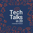 About the Show: What is Tech Talks in 20?