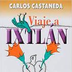 Viaje a Ixtlán - Carlos Castaneda