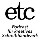 etc046 Studienberatung - Literaturwissenschaft