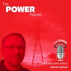 The POWER Podcast