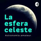 Astronomía amateur entre Italia y España, con Gianpiero Locatelli