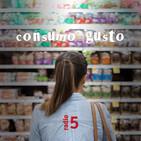 Consumo gusto - Frutas mágicas - 14/04/19