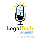 Noticias Legaltech 13.05.2019