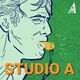 """Studio A - episode 28: Tore Christiansen om """"signingsferden"""", Vålerengas utfordringer, Viking og Oilers-sa..."""