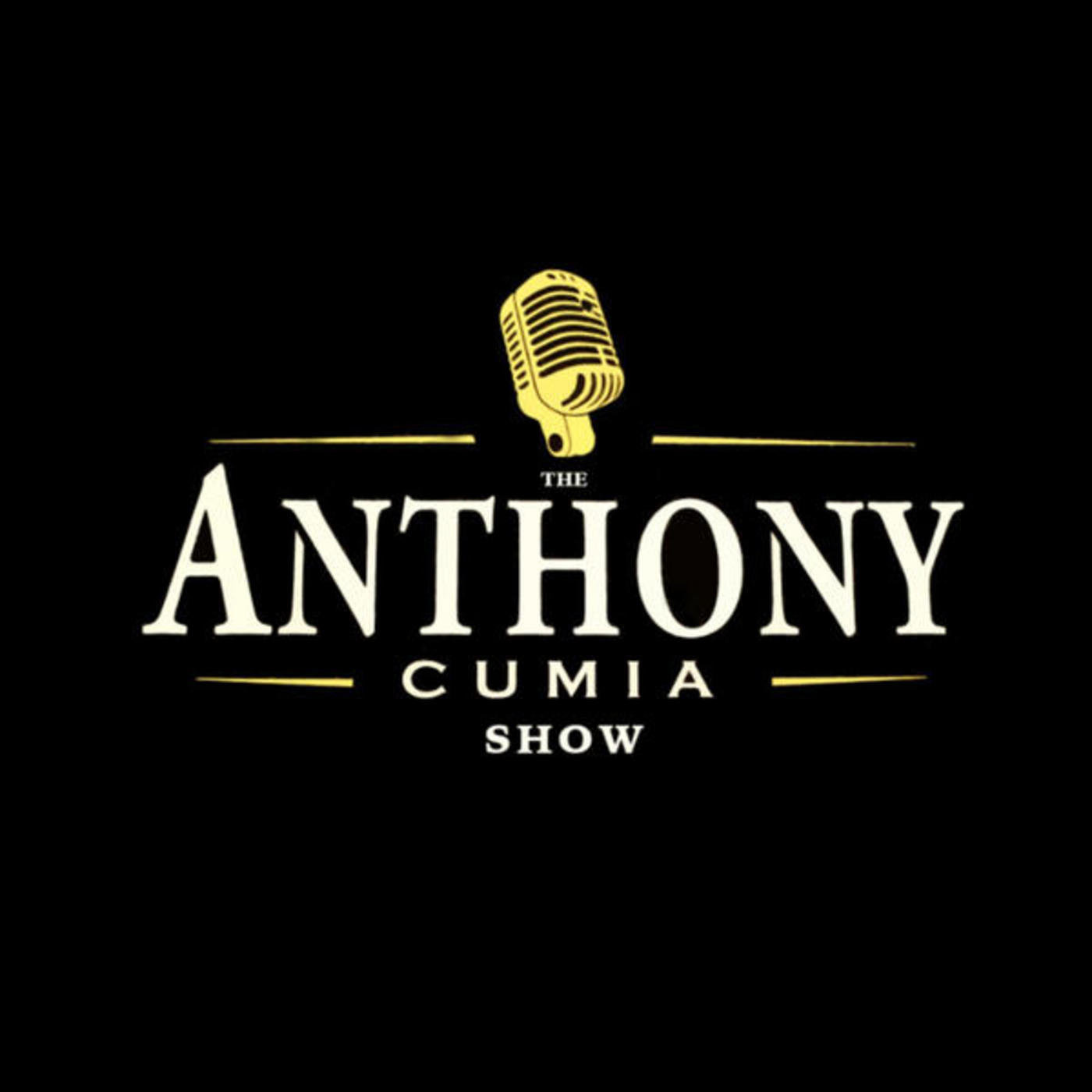 The Best of The Anthony Cumia Show 031