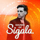 Sounds Of Sigala - 001