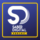 Saber Digital | Podcast de marketing online