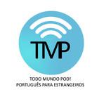 Siglas em português que você precisa saber