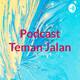 Eps 19 Teman Jalan Matahari dan Pantai di Indonesia