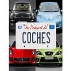 Podcast Un Podcast de Coches