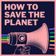 Can you love fashion and the planet?