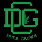 Wake & Bake America 790: CBD Drinks Being Pulled, Minimum Basic Income, & Evolution