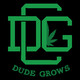 Wake & Bake America 1075: California's Free Market, Life In Prison For Cannabis, & Flow States
