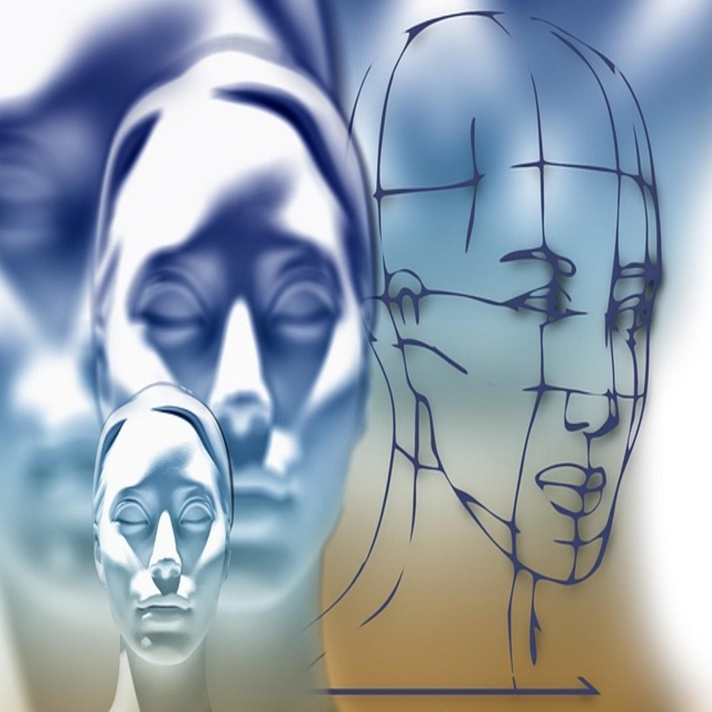 EpA-06 - Conceptos de Salud - Sicologia Transpersonal