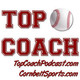 TC344: Andre Butler, All Star Baseball Academy