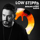 Low Steppa - Boiling Point Show 14