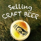 12.8.19 THE SIXER Craft beer news report