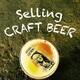 Jan 27, 2020 THE SIXER Beer news report