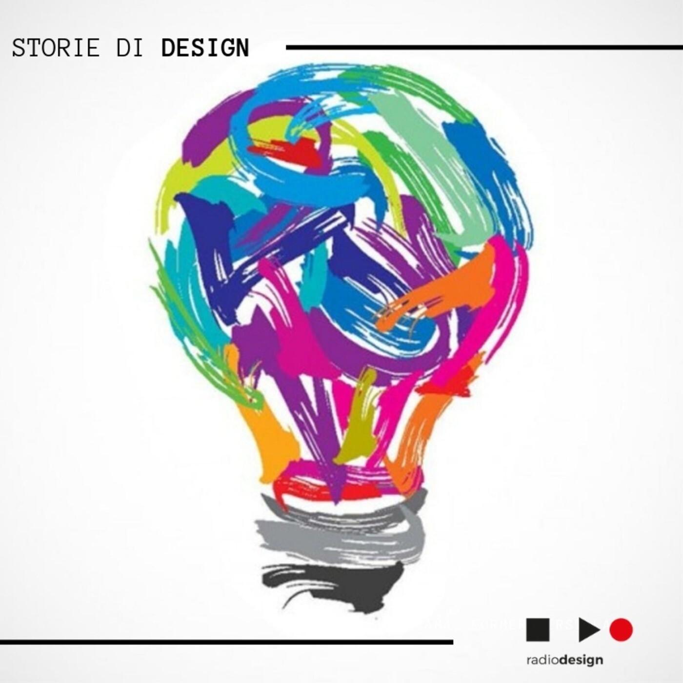 """Chiara Alessi racconta il suo libro """"Le caffettiere dei miei bisnonni, la fine delle icone nel design italiano&q..."""