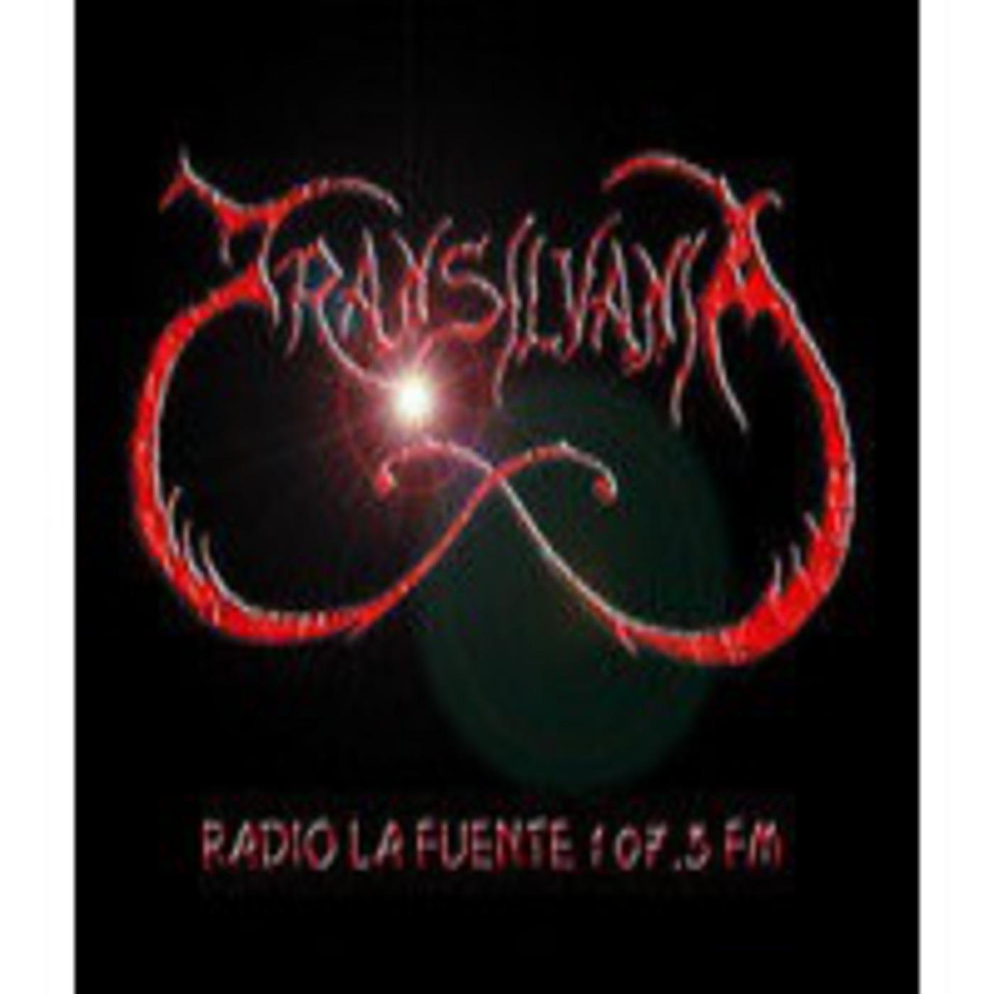 Transylvania - Especial King Diamond
