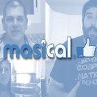 Podcast OPINIONES DE CLIENTES - Masical