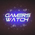 GamersWatch